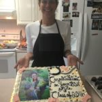 graduation-party-catering-and-cake-1024x1024